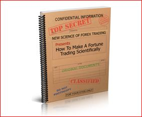 Top Secret Trading Report from Toshko Raychev